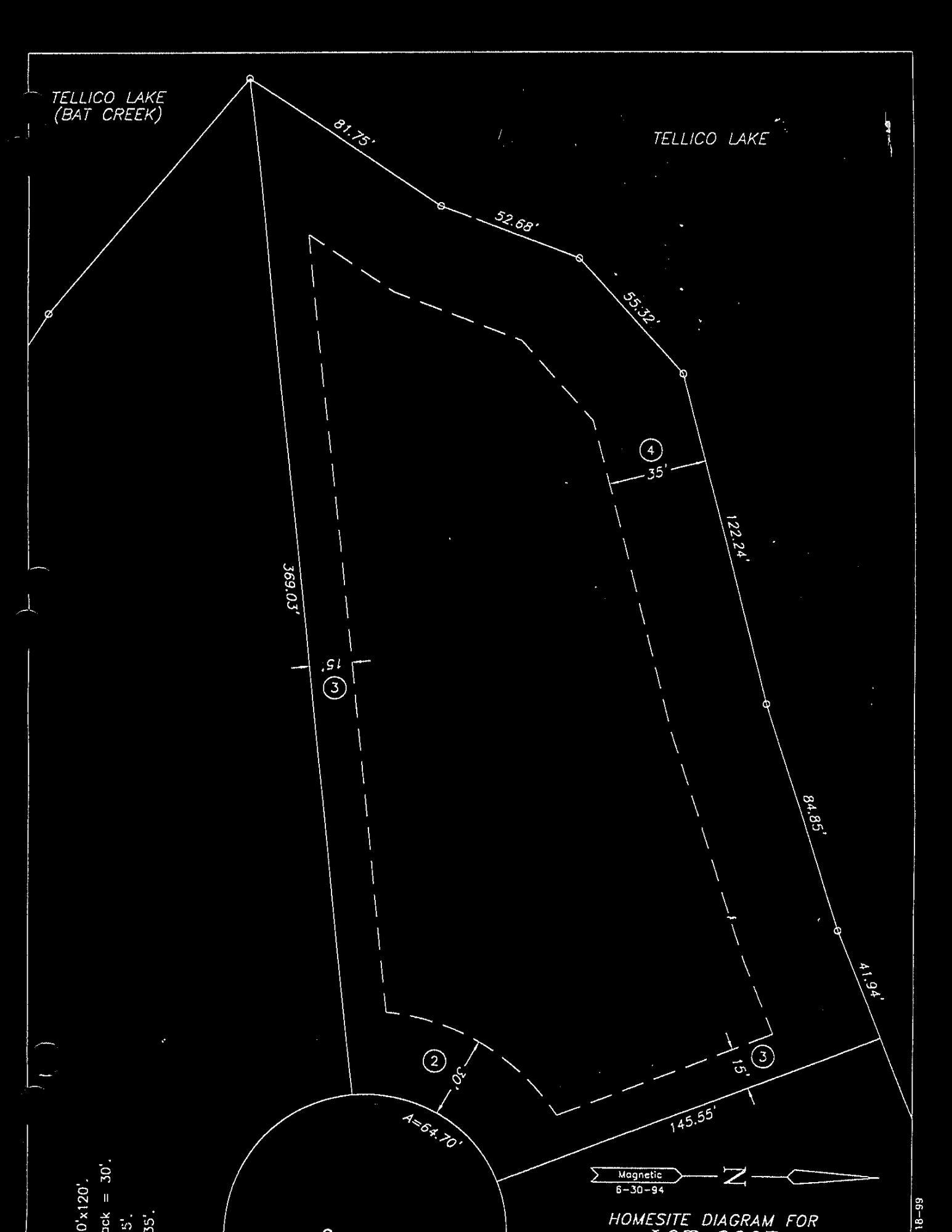 L-889r+890 Bay Pointe Rd: