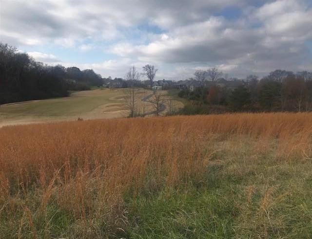 1201 Kahite, Vonore, Tennessee, United States 37885, ,Lots & Acreage,For Sale,Kahite,1062985
