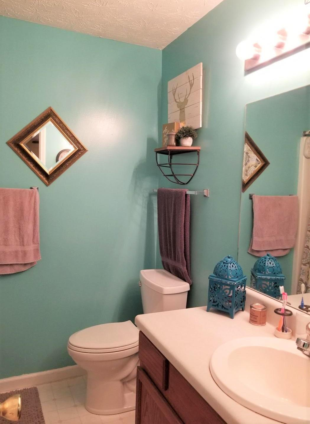 771 Settlers Pond Way, Knoxville, Tennessee 37923, 3 Bedrooms Bedrooms, ,2 BathroomsBathrooms,Single Family,For Sale,Settlers Pond,1063290