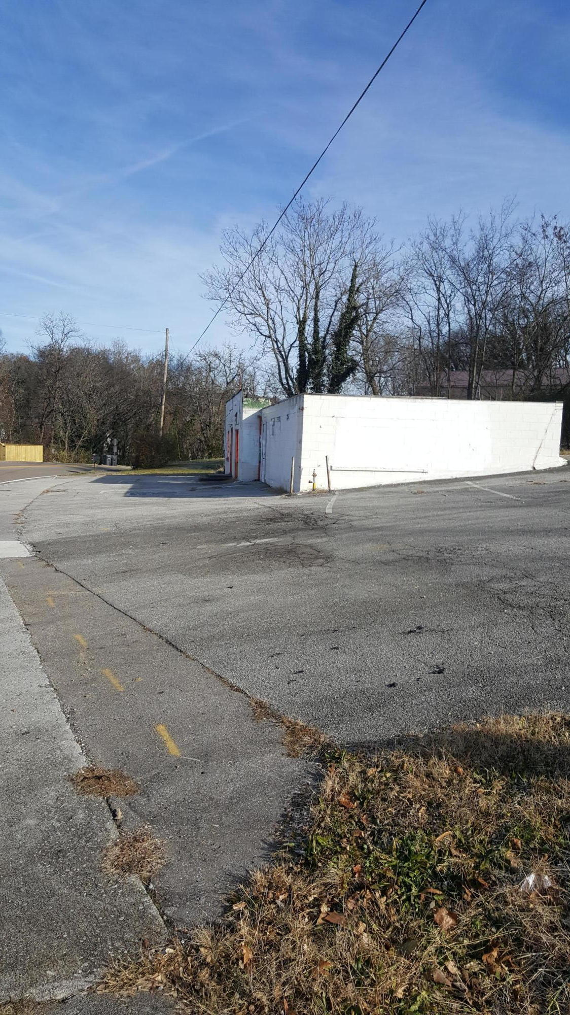 3846 Martin Mill Pike, Knoxville, Tennessee 37920, ,Commercial,For Sale,Martin Mill,1063499