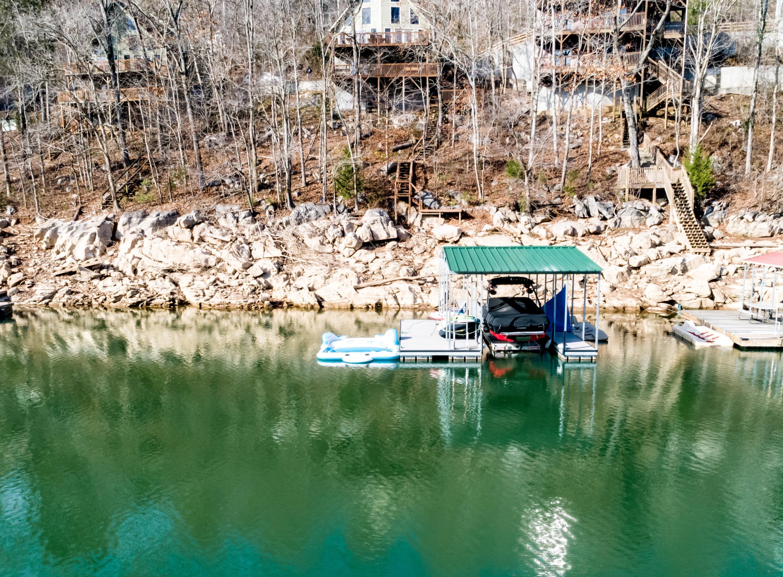 131 Flat Lake Circle: