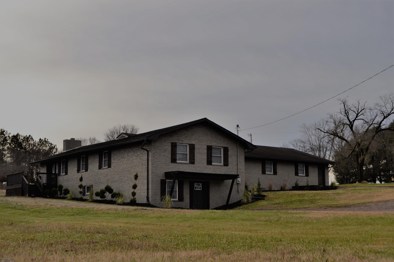3846 Morganton, Maryville, Tennessee, United States 37801, 6 Bedrooms Bedrooms, ,4 BathroomsBathrooms,Single Family,For Sale,Morganton,1062909