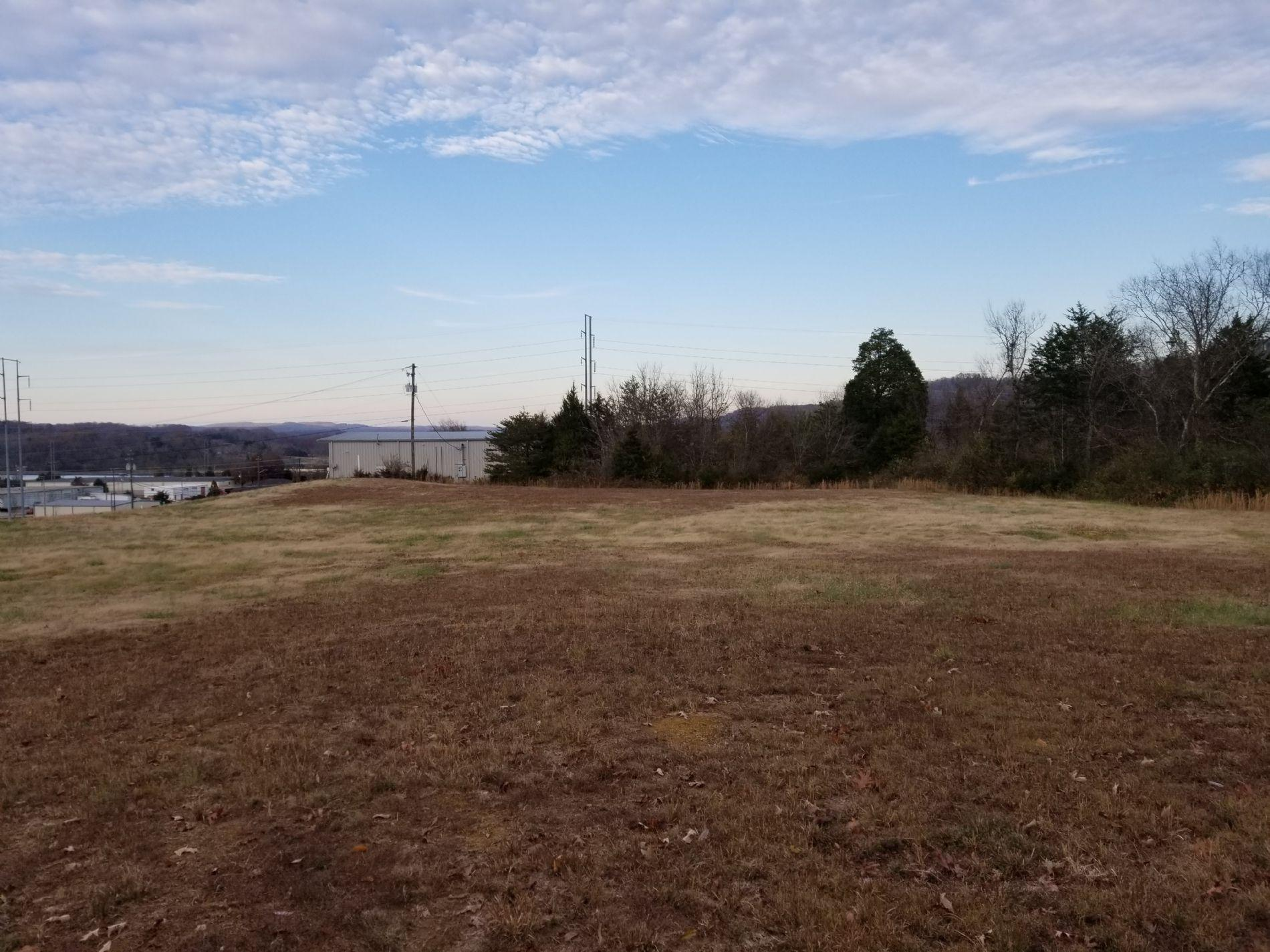 105 Ridgeview Way, Clinton, Tennessee 37716, ,Commercial,For Sale,Ridgeview,1064422