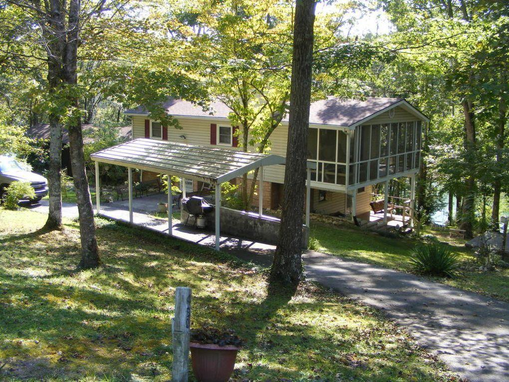 450 Cape Norris Rd: