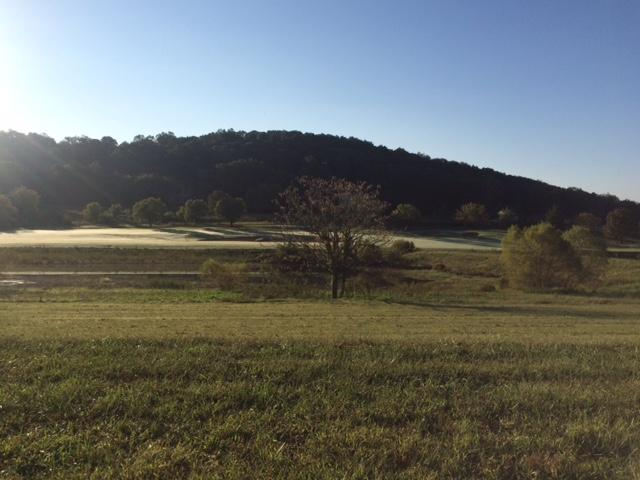 818 Old Barn- Loudon- Tennessee- United States 37774, ,Lots & Acreage,For Sale,Old Barn,1065431