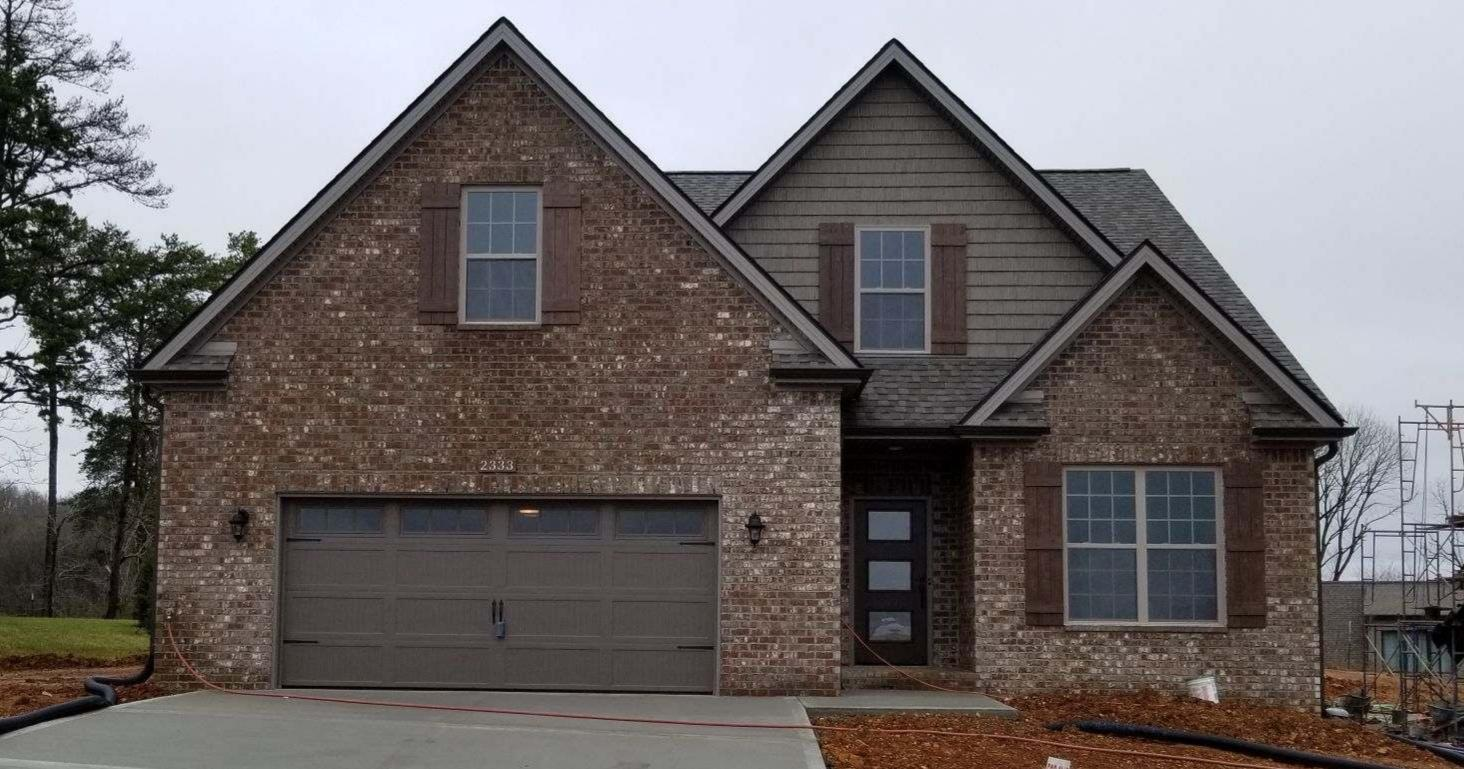 2333 Hickory Crest Lane Preview Image 2