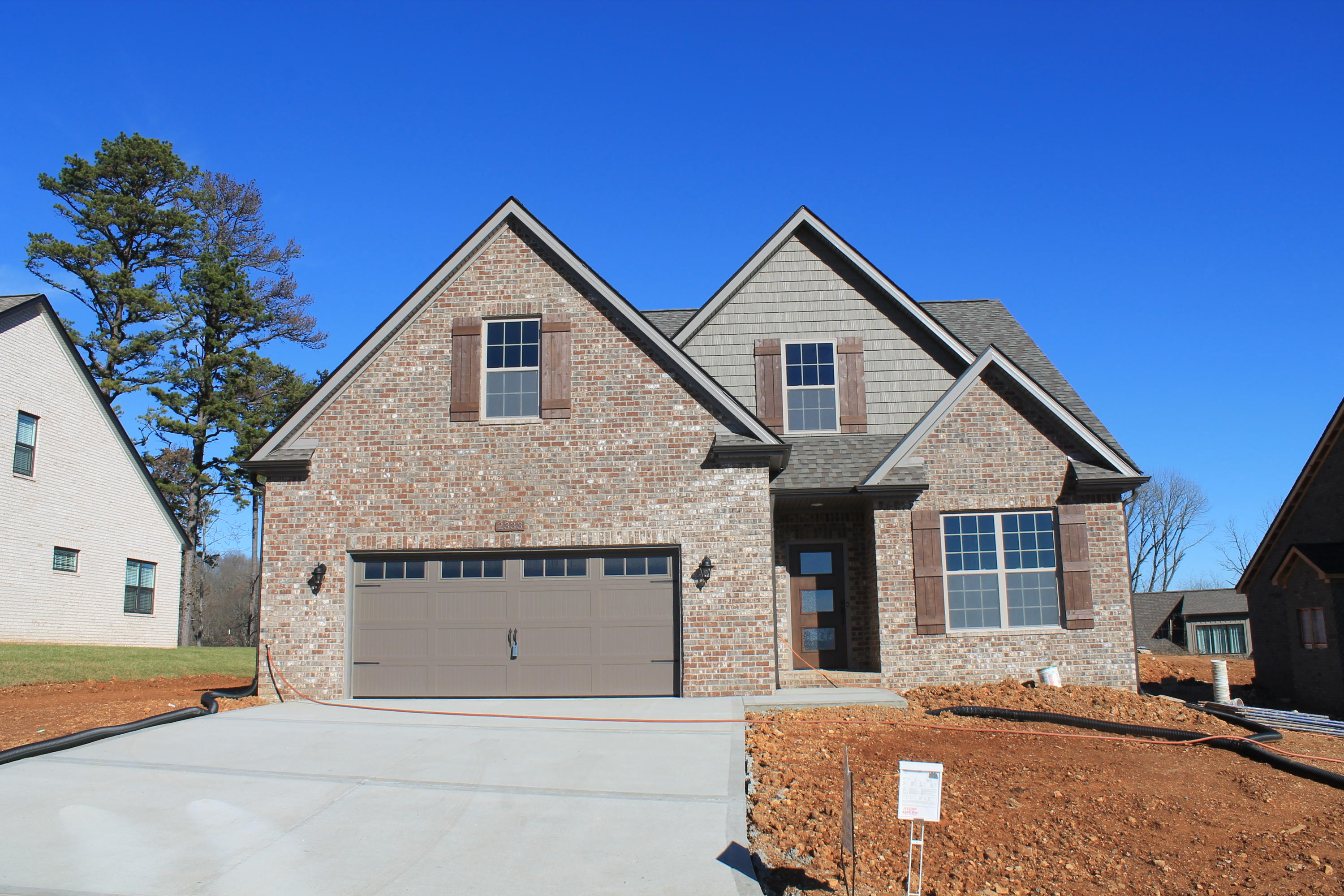 2333 Hickory Crest Lane Preview Image 1