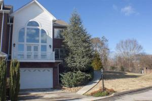 Photo for 1240 Bennington WayLot 19r-1