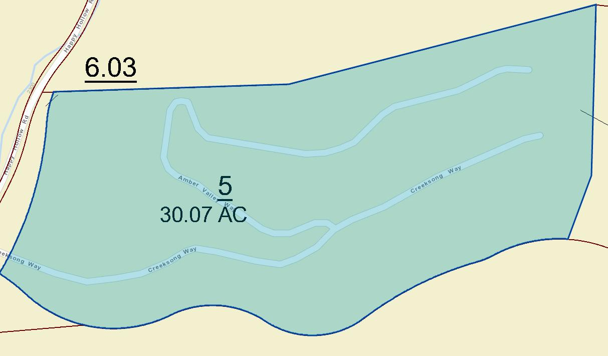 2481 Happy Hollow Rd, Sevierville, Tennessee 37862, ,Lots & Acreage,For Sale,Happy Hollow,1066295