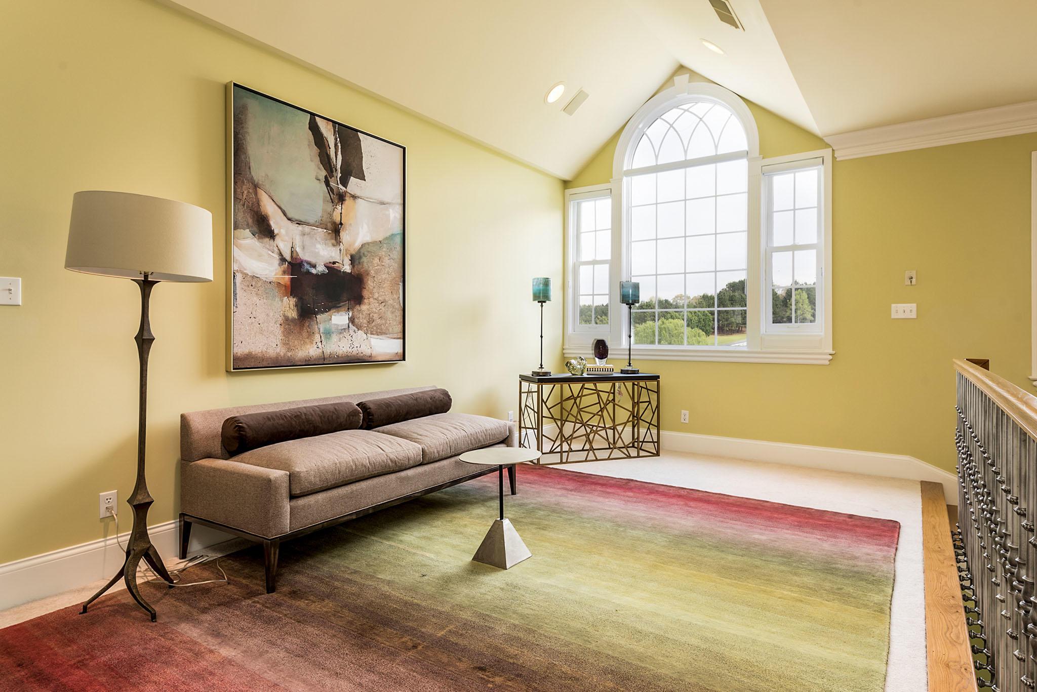 22000 Beals Chapel Rd: