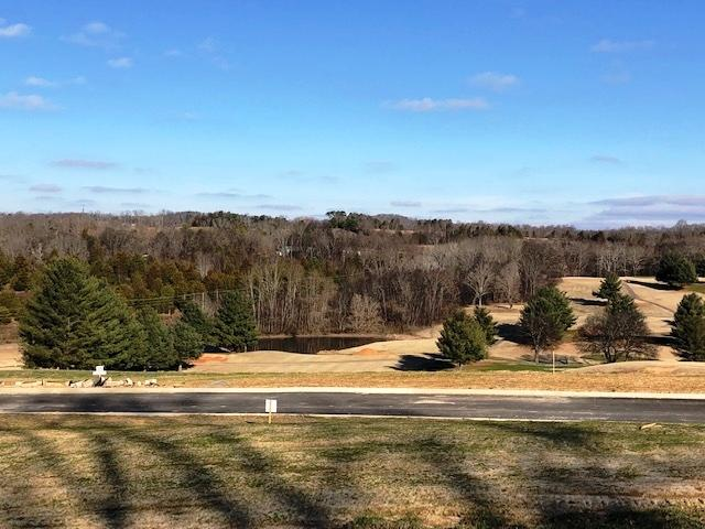 Lot 11-Fairway Drive, Dandridge, Tennessee 37725, ,Lots & Acreage,For Sale,Lot 11-Fairway Drive,1067054