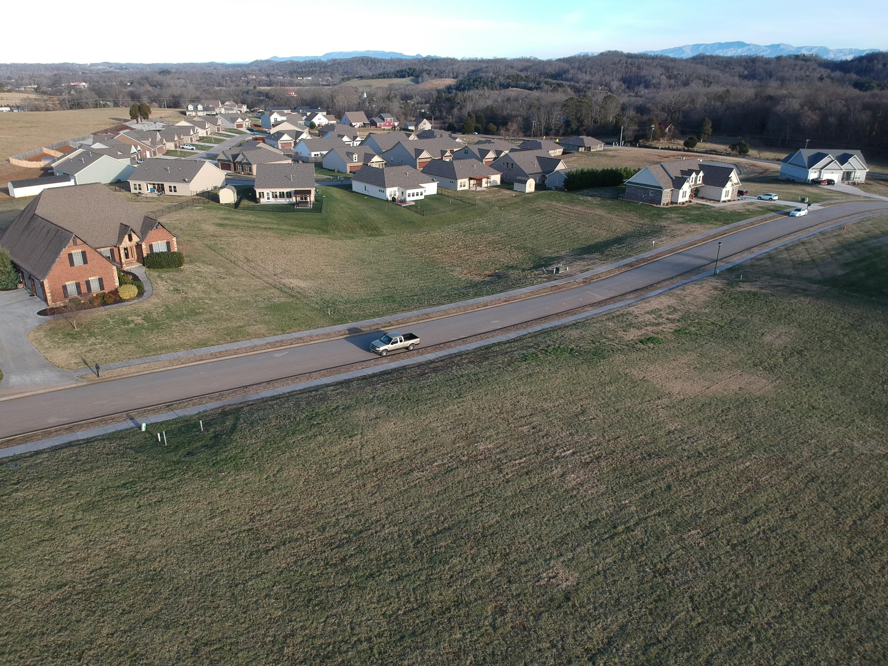 Rippling Waters Circle, Sevierville, Tennessee 37876, ,Lots & Acreage,For Sale,Rippling Waters,1067646