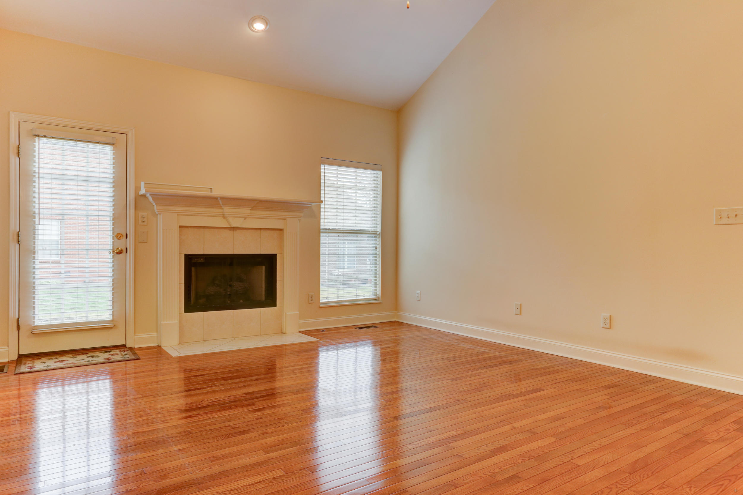 11605 San Martin Lane, Farragut, Tennessee 37934, 4 Bedrooms Bedrooms, ,3 BathroomsBathrooms,Single Family,For Sale,San Martin,1067773