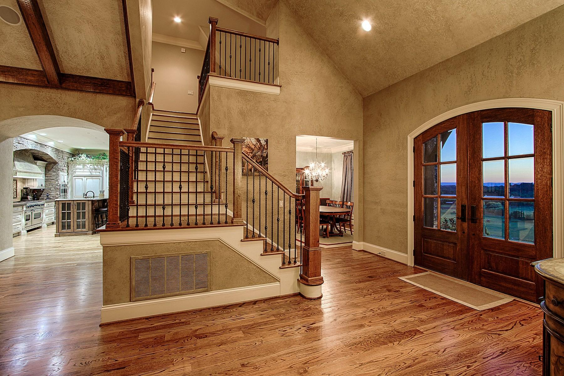 12554 Birchwood Pike, Harrison, Tennessee 37341, 4 Bedrooms Bedrooms, ,3 BathroomsBathrooms,Rental,For Sale,Birchwood,1067891