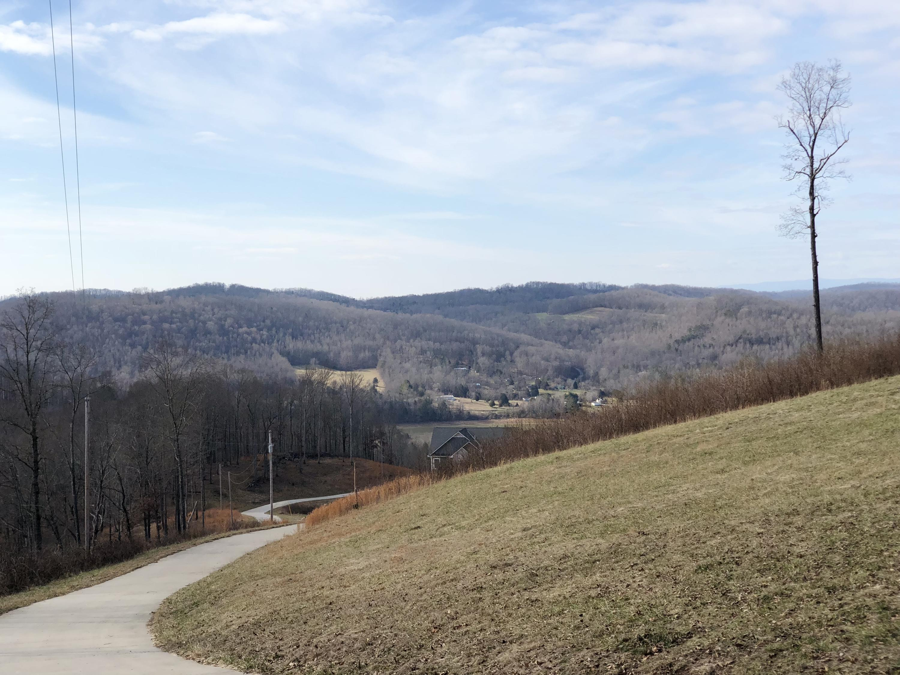 Mountain Way- Sharps Chapel- Tennessee 37866, ,Lots & Acreage,For Sale,Mountain Way,1068103
