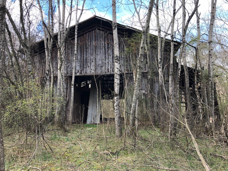 Rest Camp Road Lot 8: