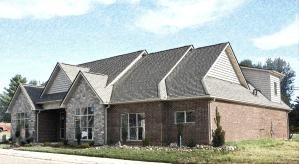 434 SAVANNAH VILLAGE DRIVE, MARYVILLE, TN 37803  Photo