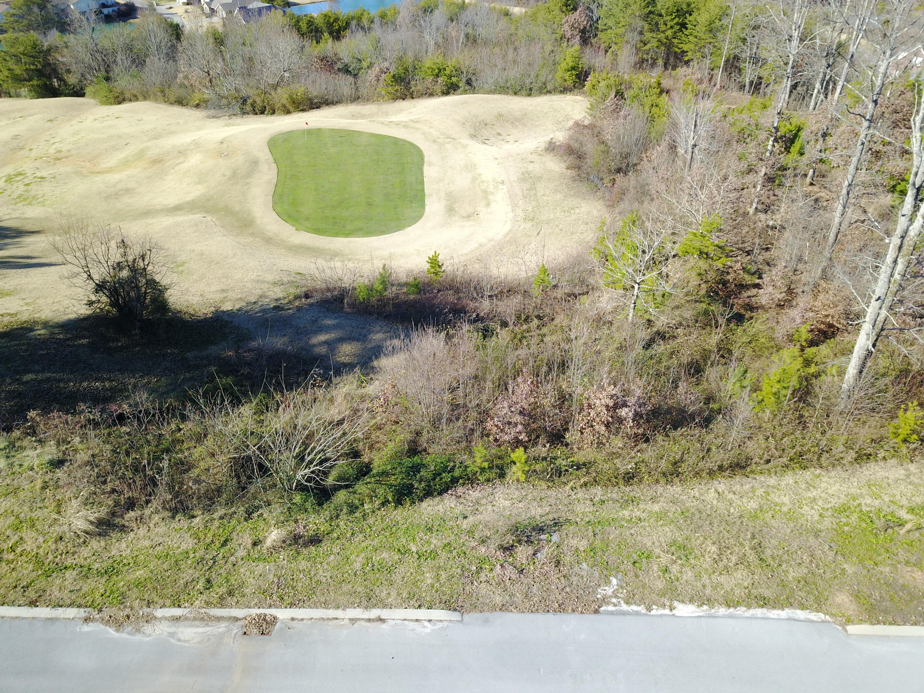 4209 Cypress Point- Maryville- Tennessee- United States 37801, ,Lots & Acreage,For Sale,Cypress Point,1068120