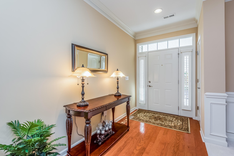 939 Tavistock Way, Knoxville, Tennessee 37918, 3 Bedrooms Bedrooms, ,2 BathroomsBathrooms,Single Family,For Sale,Tavistock,1068195