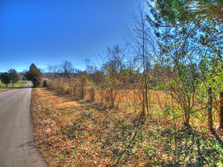 156 Cedar Crest Lane: