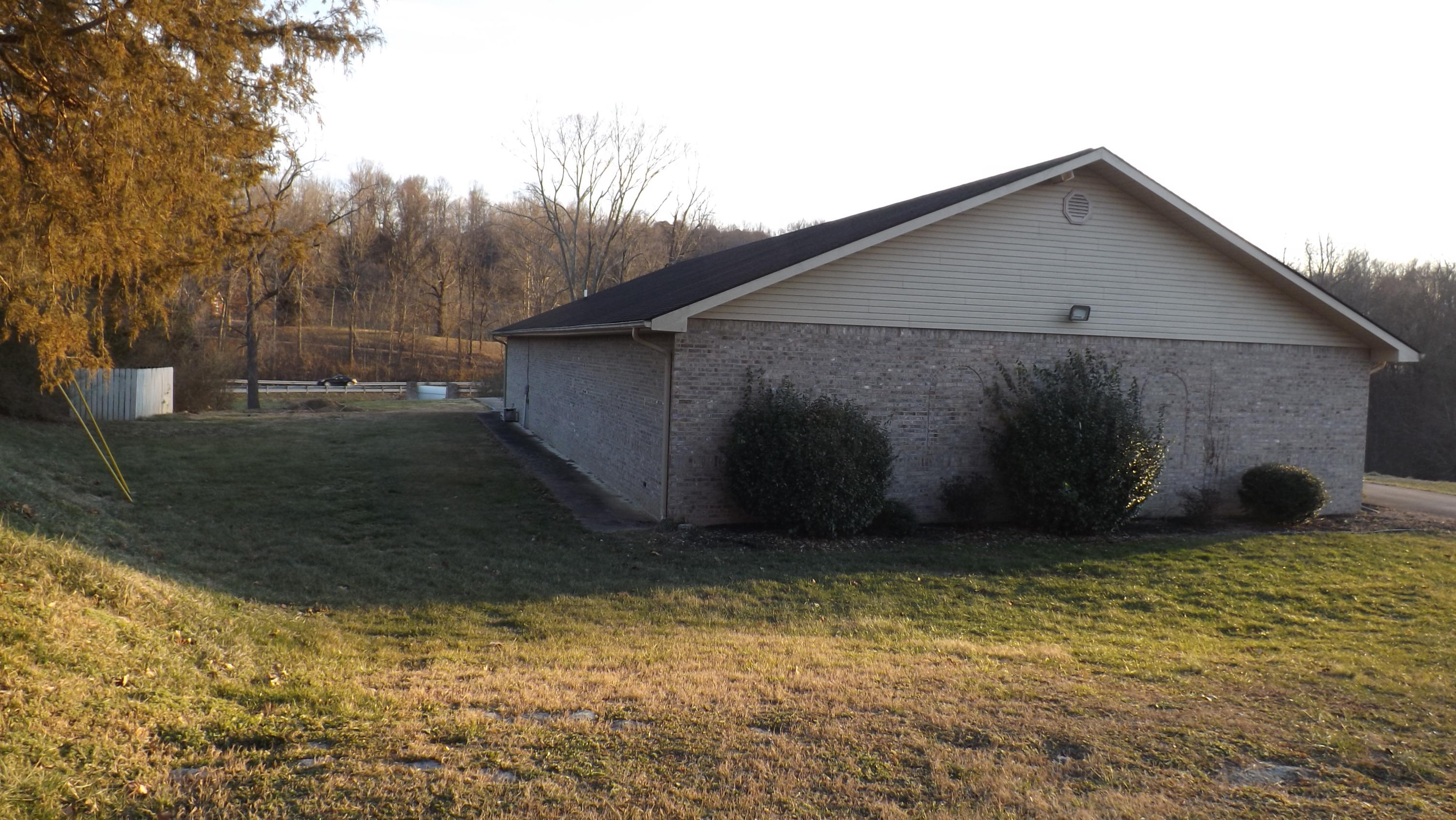 1230 Highway 63- Cumberland Gap- Tennessee 37724, ,Commercial,For Sale,Highway 63,1068457