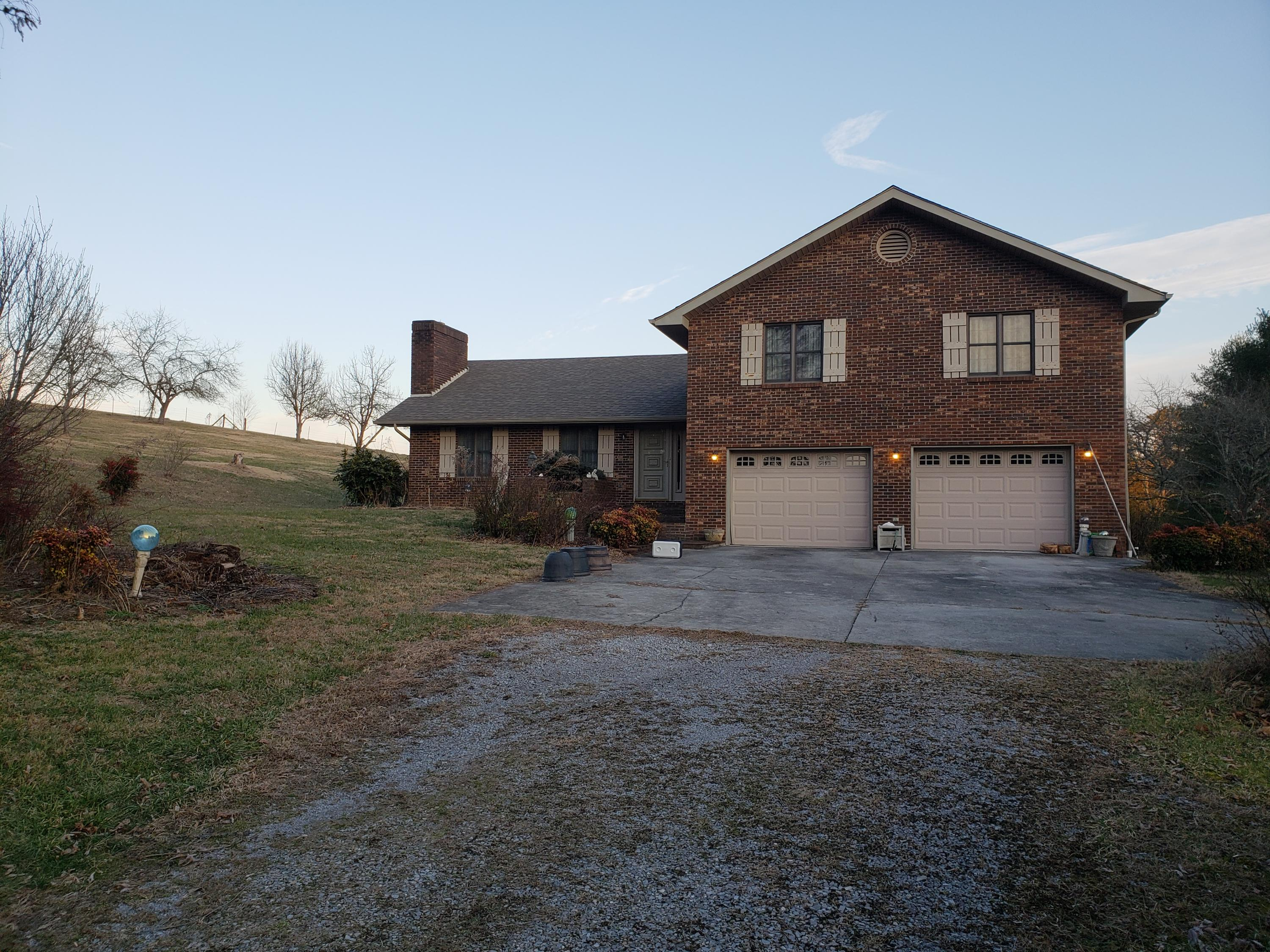 185 Libby, Harrogate, Tennessee, United States 37752, 4 Bedrooms Bedrooms, ,2 BathroomsBathrooms,Single Family,For Sale,Libby,1068578