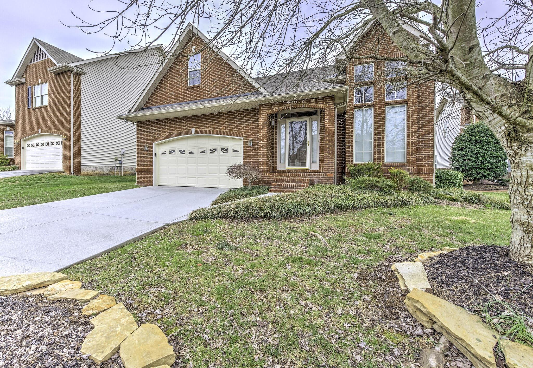 11504 Kimball Lane, Knoxville, Tennessee 37934, 3 Bedrooms Bedrooms, ,2 BathroomsBathrooms,Single Family,For Sale,Kimball,1068581