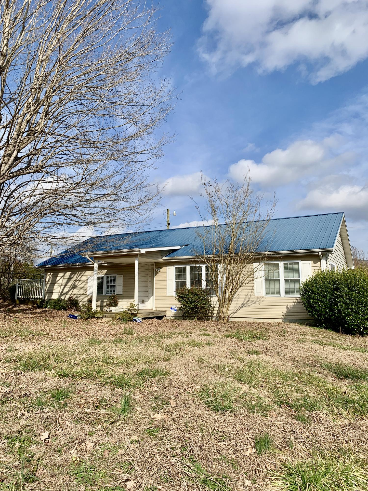 2105 Ingleside Ave, Athens, Tennessee 37303, ,Commercial,For Sale,Ingleside,1069059