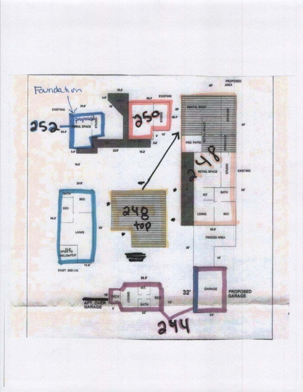252 Buckhorn Rd, Gatlinburg, Tennessee 37738, ,Commercial,For Sale,Buckhorn,1069081