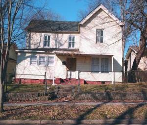 2827 E 5TH AVE, KNOXVILLE, TN 37914  Photo