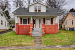 315 E EMERALD AVE, KNOXVILLE, TN 37917  Photo