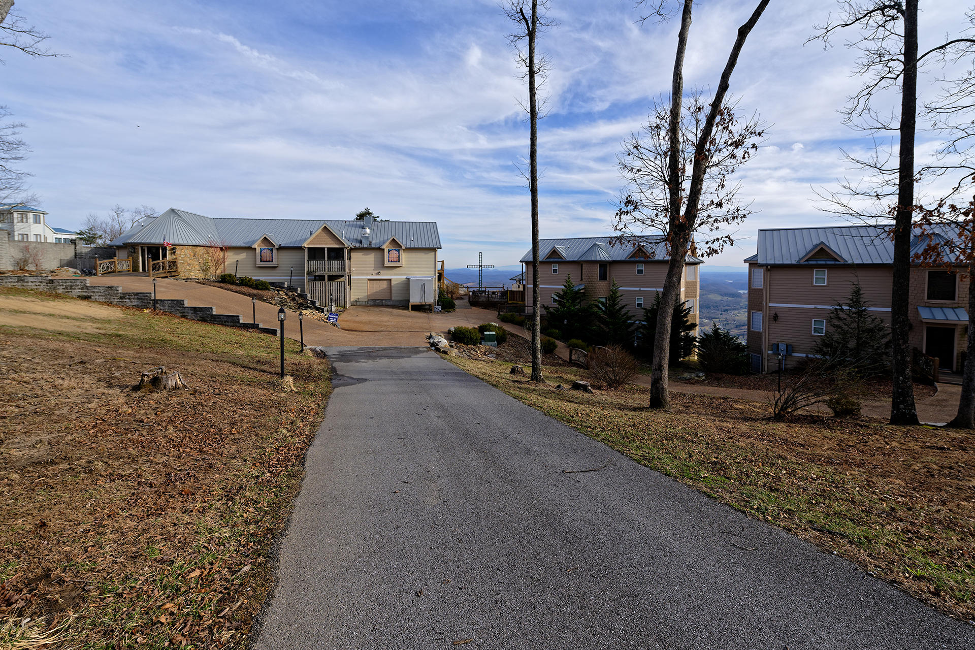 Mt Clouds Tr, Duff, Tennessee 37729, ,Lots & Acreage,For Sale,Mt Clouds,1069472