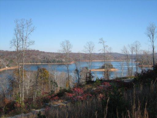 136 Suncrest Cove, Lafollette, Tennessee 37766, ,Lots & Acreage,For Sale,Suncrest,1069484