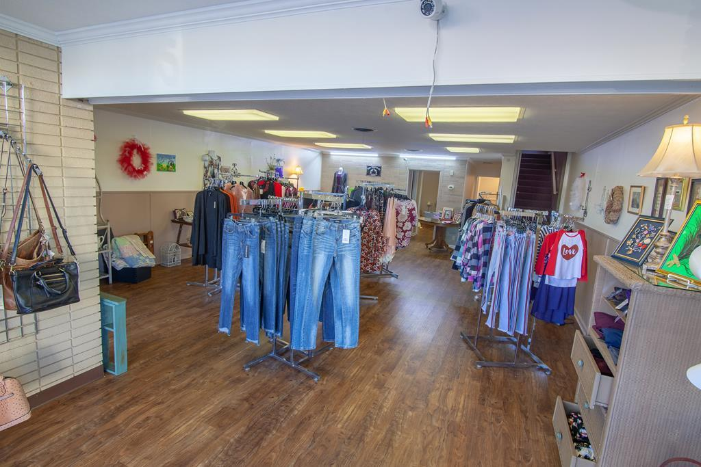 Sparta, Tennessee 38583, ,Commercial,For Sale,1069499