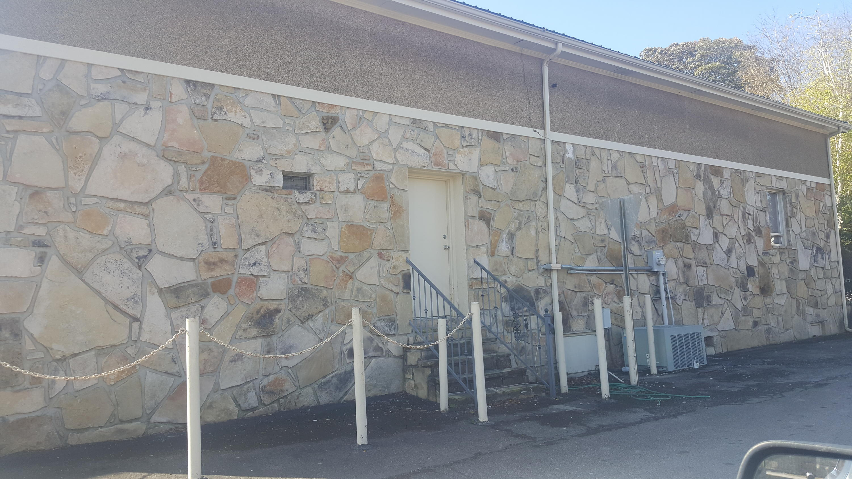 607 Veterans Memorial Drive, Tellico Plains, Tennessee 37385, ,Commercial,For Sale,Veterans Memorial,1069641