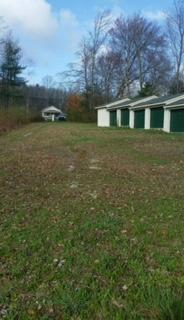 2512 Morgan County Hwy, Wartburg, Tennessee 37887, ,Commercial,For Sale,Morgan County,1069679