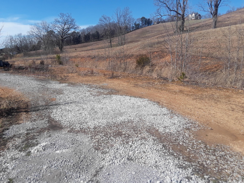Dayflower Way, Maynardville, Tennessee 37807, ,Lots & Acreage,For Sale,Dayflower,1069617