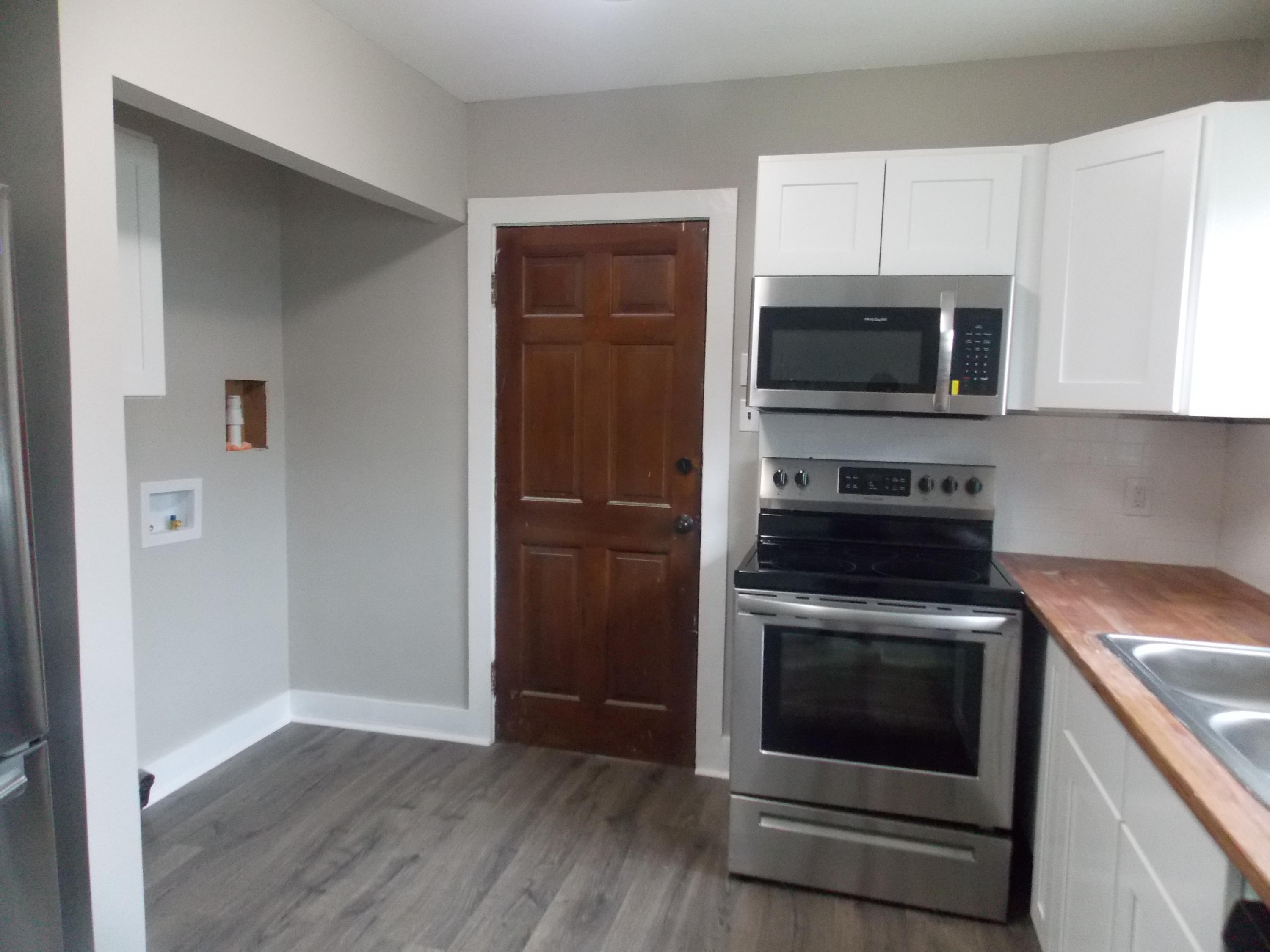 2946 Rennoc Rd, Knoxville, Tennessee 37918, 2 Bedrooms Bedrooms, ,1 BathroomBathrooms,Rental,For Sale,Rennoc,1069689
