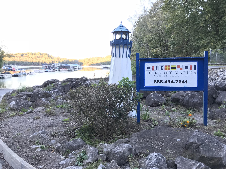 Harbour Club Lot 6 Place: