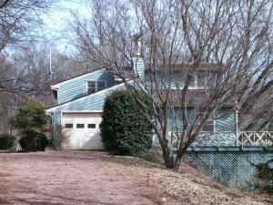Property for sale at 369 Craighead Rd, Madisonville,  TN 37354
