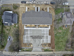 353 W LINCOLN RD, ALCOA, TN 37701  Photo