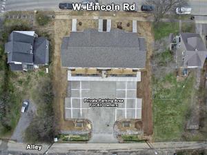 349 W LINCOLN, ALCOA, TN 37701  Photo