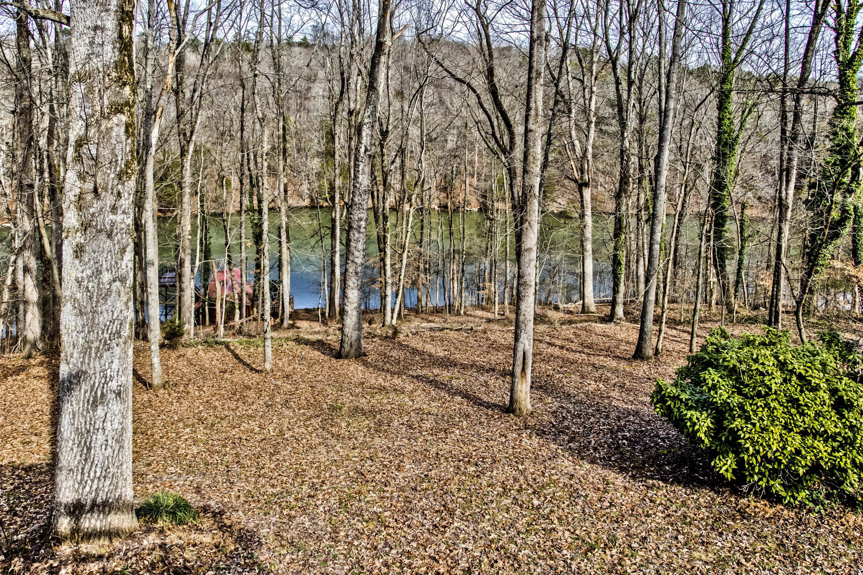 2530 Hope Creek Rd: