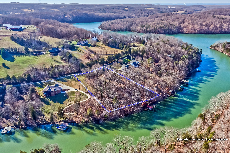 2530 Hope Creek Rd, Lenoir City, Tennessee 37771, 3 Bedrooms Bedrooms, ,2 BathroomsBathrooms,Single Family,For Sale,Hope Creek,1054903