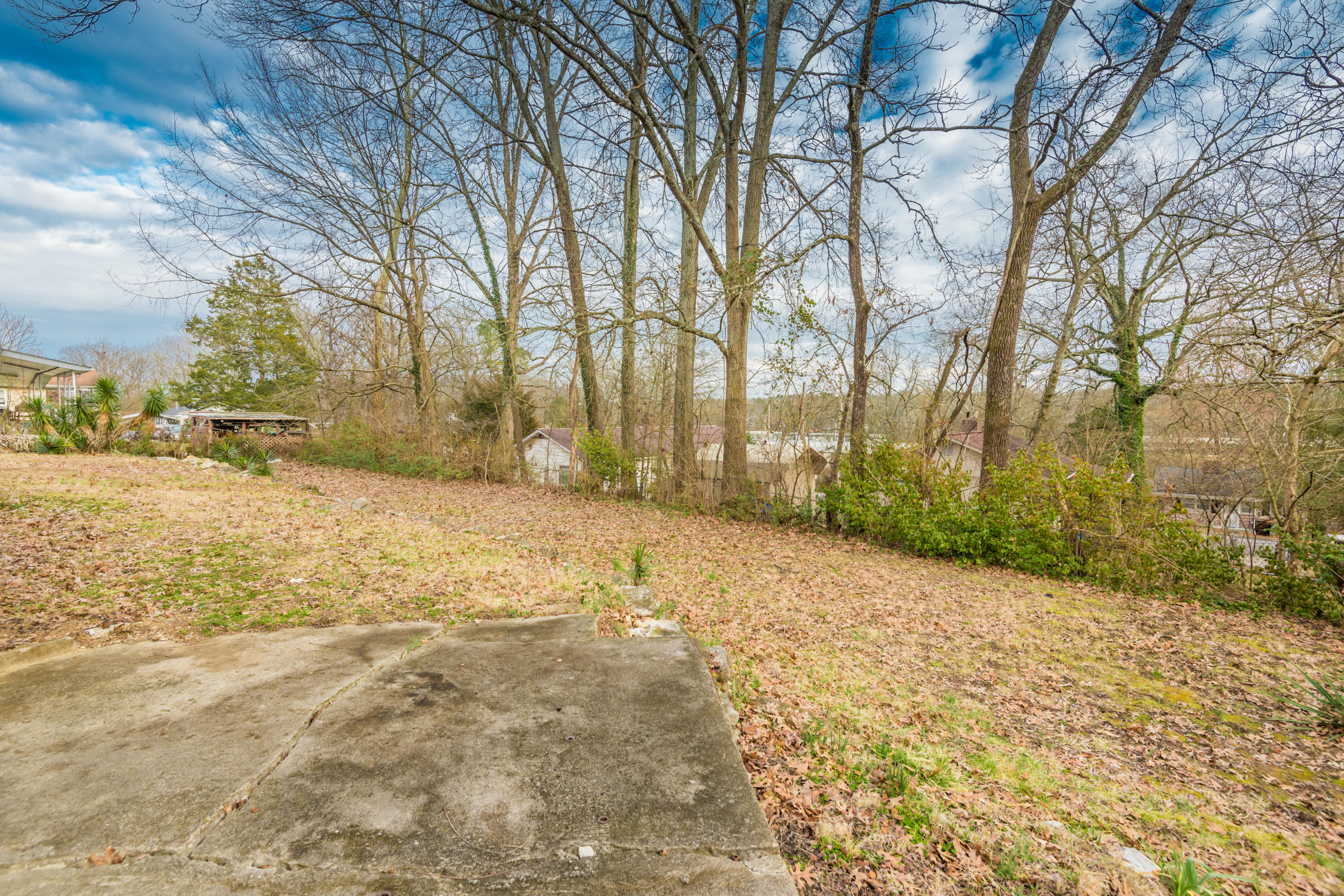 212 Tennessee, Oak Ridge, Tennessee, United States 37830, 3 Bedrooms Bedrooms, ,2 BathroomsBathrooms,Single Family,For Sale,Tennessee,1070419
