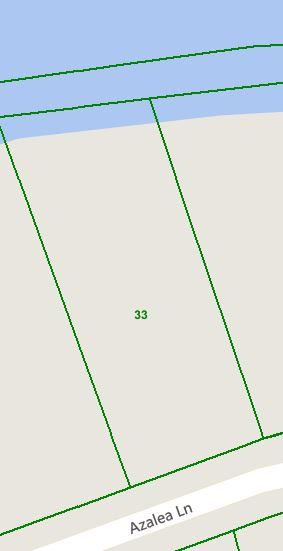 358 Azalea Lane: