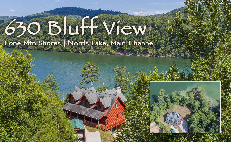630 Bluff View Rd