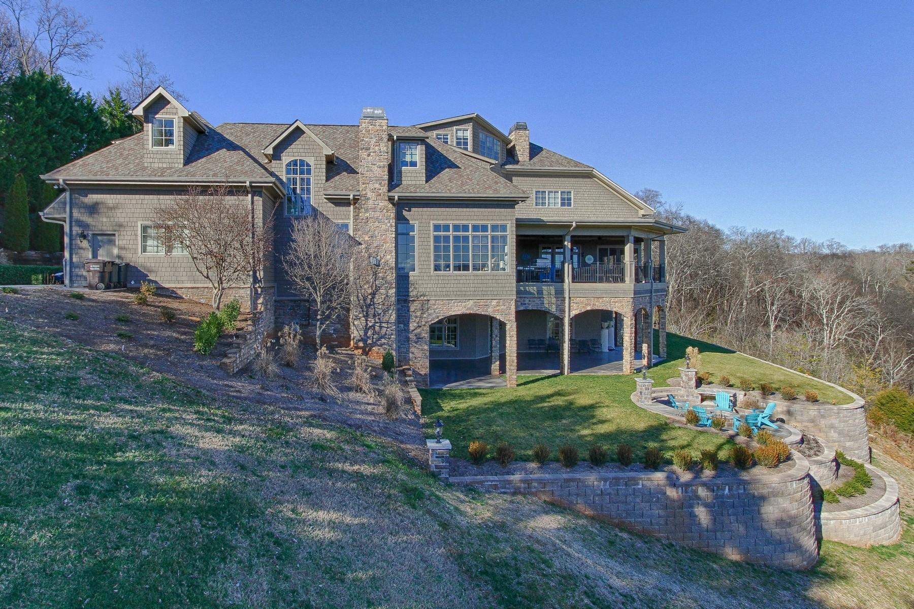 1928 Rudder Lane, Knoxville, Tennessee 37919, 7 Bedrooms Bedrooms, ,8 BathroomsBathrooms,Single Family,For Sale,Rudder,1049585