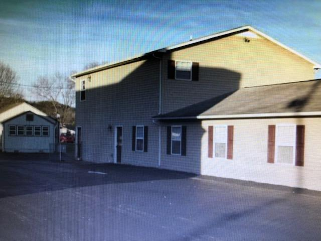 10334 Chapman Hwy, Seymour, Tennessee 37865, ,Commercial,For Sale,Chapman,1071282