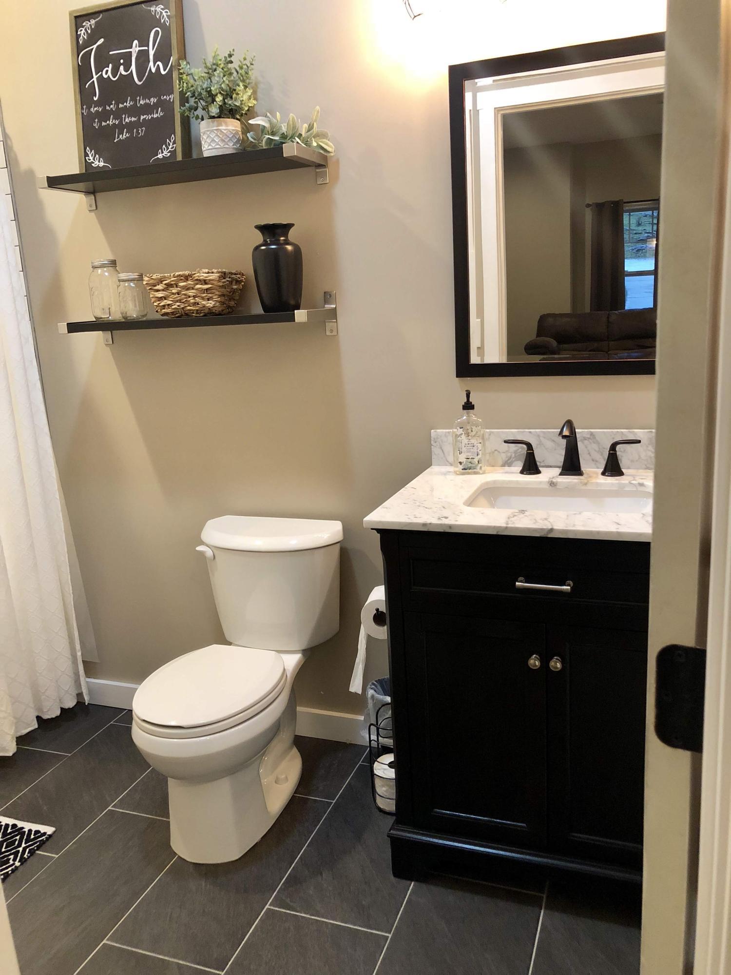 487 Glen, Maynardville, Tennessee, United States 37807, 3 Bedrooms Bedrooms, ,3 BathroomsBathrooms,Single Family,For Sale,Glen,1071653